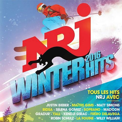 Download NRJ Winter Hits 2016 df8ZYnp