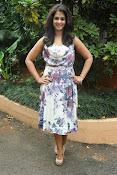 Nanditha raj new glam pics-thumbnail-6