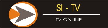 SI-TV