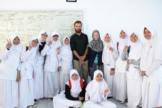 http://islamcendikia.blogspot.co.id/