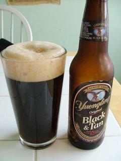 The Alcoholics Thread Blackntan