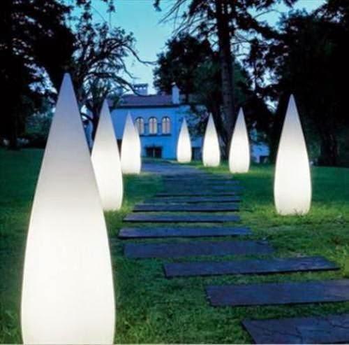 decorate garden with outdoor light | Vietnam Outdoor Furniture