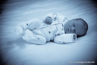newborn Youth boot camps are the