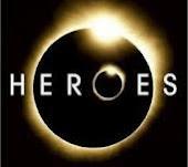 EQUIPE HEROES
