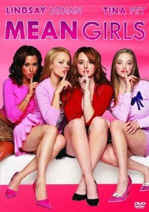 Xem Phim Những Cô Nàng Lắm Chiêu 2004