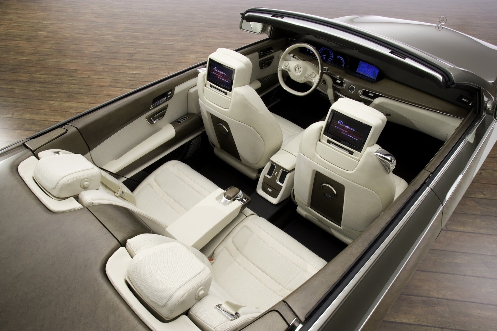 2016 mercedes benz s class convertible spy shots. Black Bedroom Furniture Sets. Home Design Ideas