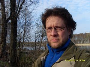 Talonmiespalveluita Tampereelta pihatöihin ja metsurihommiin erilaisina raivaustöinä