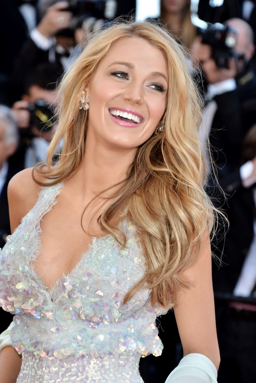 blake_lively_chanel_haute_couture_2014_cannes_film_festival_