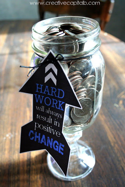 http://www.creativecapitalb.com/2013/05/graduation-mason-jar-money-gift-and.html