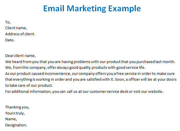 some email marketing tips for small business 1 start building an email