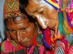 qeros incas