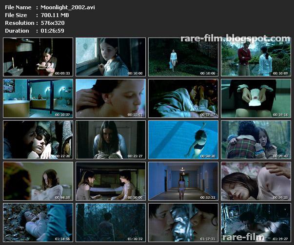 Moonlight (2002) Download