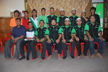 Exco DPPKS 2011-2013