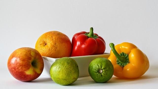 cara alami hidup sehat tanpa obat