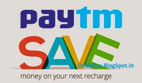 Recharge & Bill Payments 100% Cashback, Rs. 50 Cashback on Rs. 50