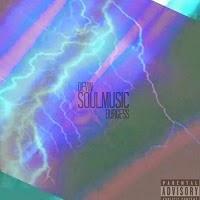 Devin Burgess - SoulMusic (Real Hip-hop)