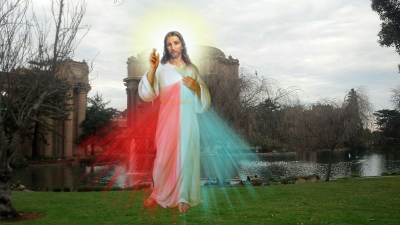 divina misericordia de dios en ti confio