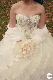 Cosplay Wedding Dress 42 Superb Son olaraaak o muhte