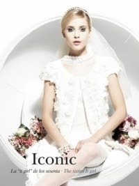 YolanCris-2013-Iconic-Bridal-Collection