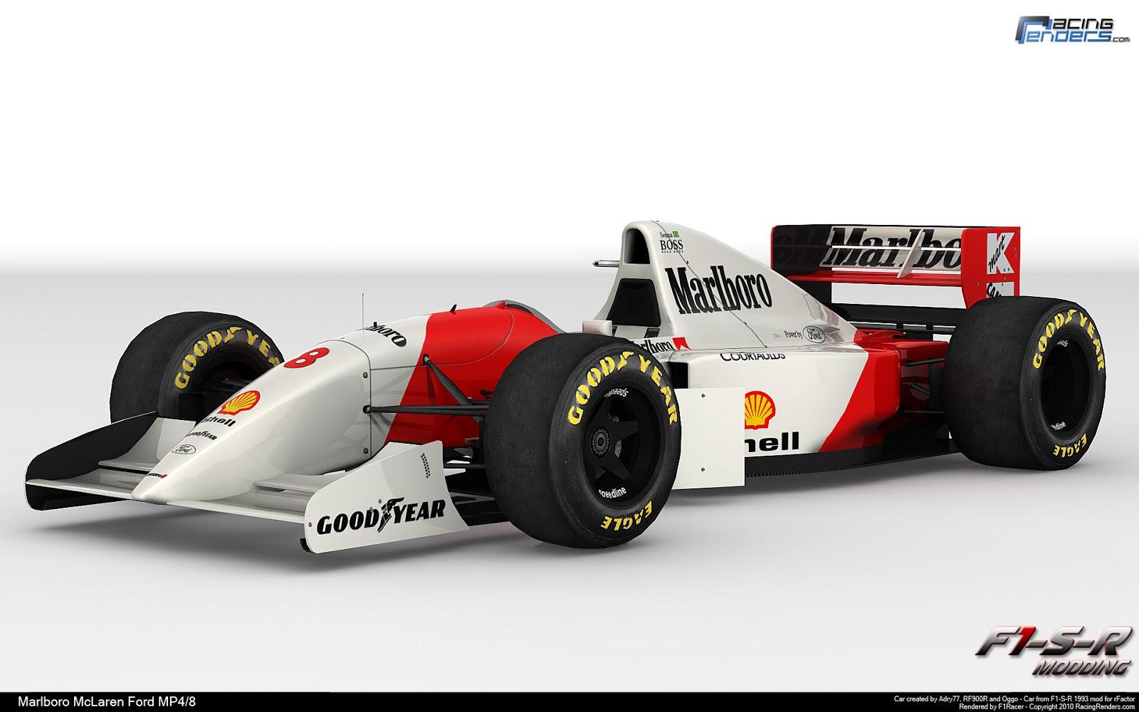 Sports Cars Formula 1 Mclaren 2010