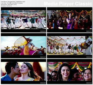 panakkaran tamil movie song free download