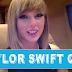 Taylor Swift contesta preguntas de fans | Subtitulado en español