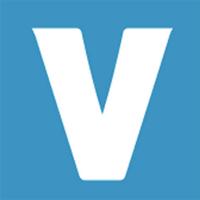 app video Viki