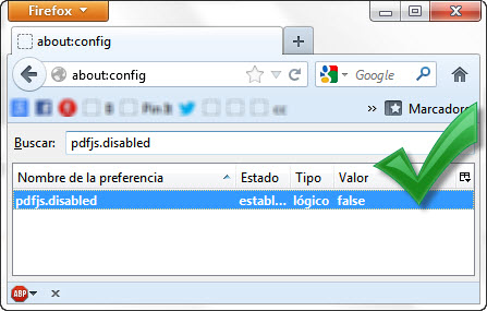 habilitar-lector-pdf-nativo-firefox-15-o-superior
