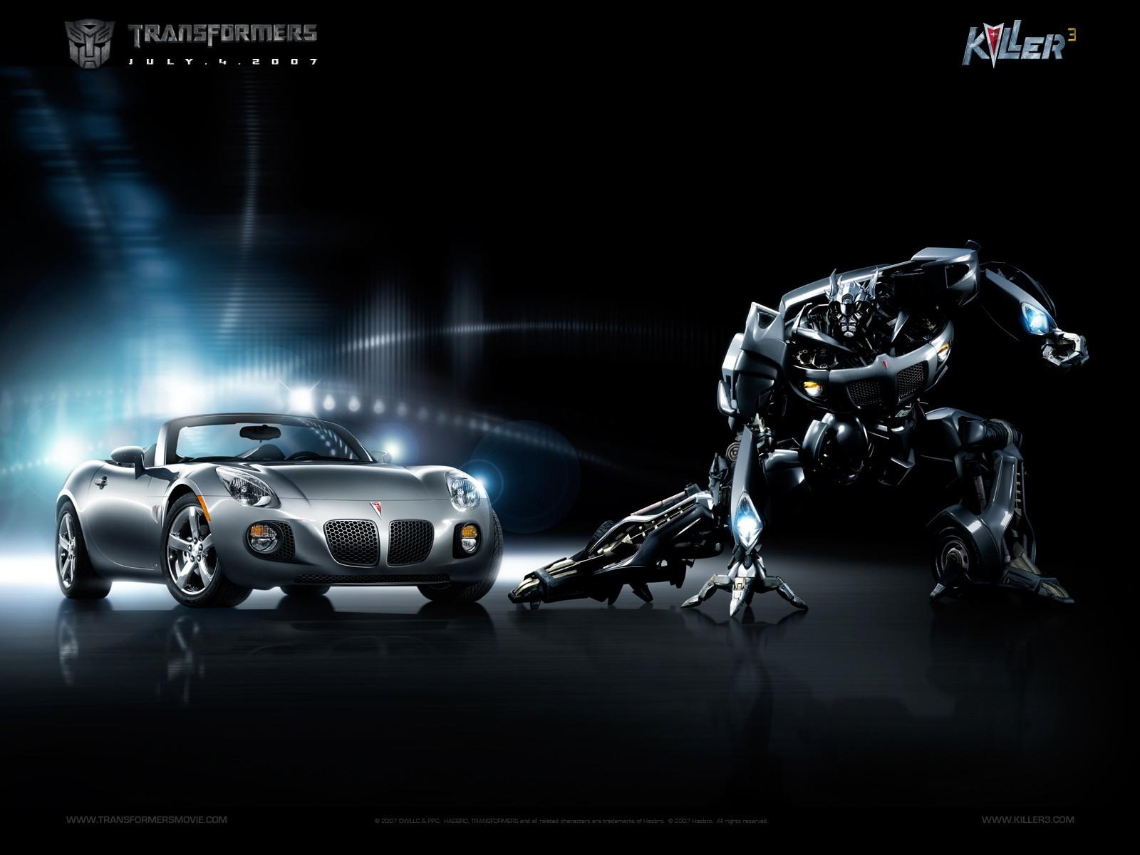 http://2.bp.blogspot.com/-Nb3Ij4KEMvc/UW9hk9IemRI/AAAAAAAArns/juHe2s_un9w/s1600/Transformers+wallpaper+(5).jpg