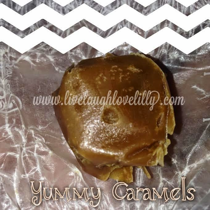 non gmo candy, healthy candy, lovely candy company, review live, laugh, & love with lilly