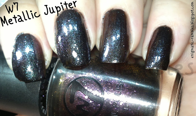 swatch-w7-metallic-jupiter
