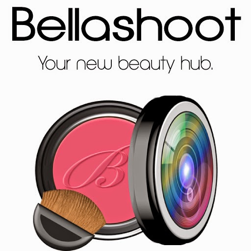 Bellashoot