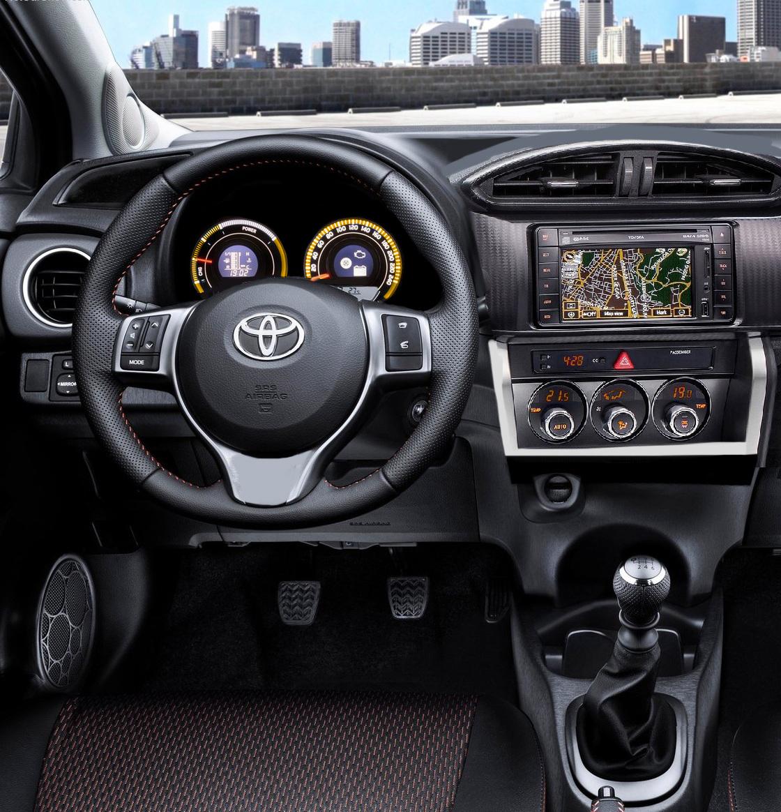 Toyota Corolla: 11ª geração diferente para o Brasil