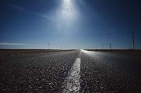 http://2.bp.blogspot.com/-Nb5SgwJOus8/TibfENhrdoI/AAAAAAAACLo/NZQsTyIIG4g/s200/asfalto.jpg