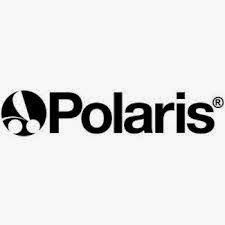 Polaris job Openings in Chennai 2015