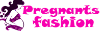 http://en-woman.blogspot.com/search/label/Pregnant%20clothes