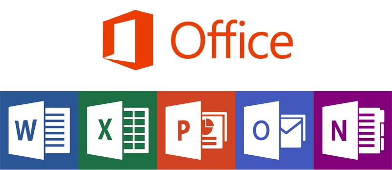 Image Result For Microsoft Office Full Espanol Bits Crack