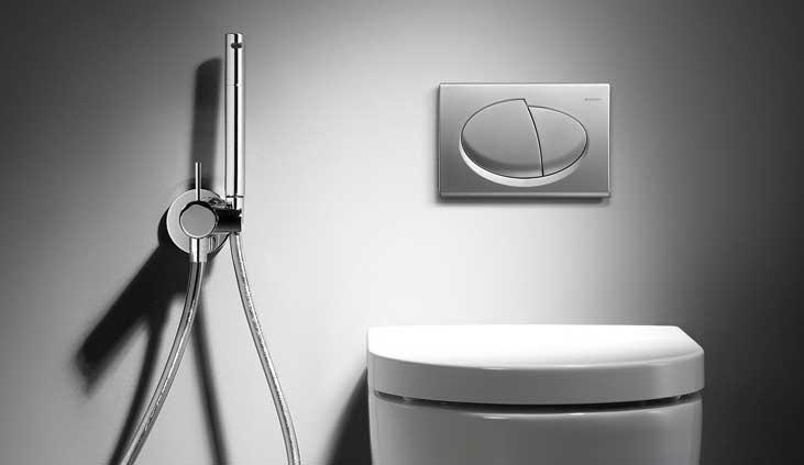 grifo bide wc monomando