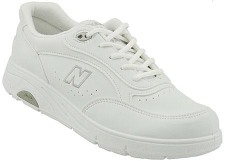 New Balance Tennis Shoe Buy