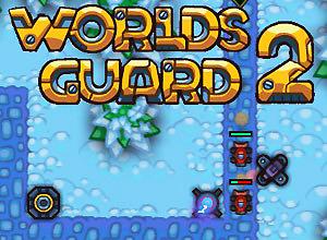 Worlds War 2