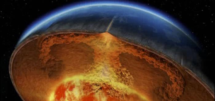 Geologia 12