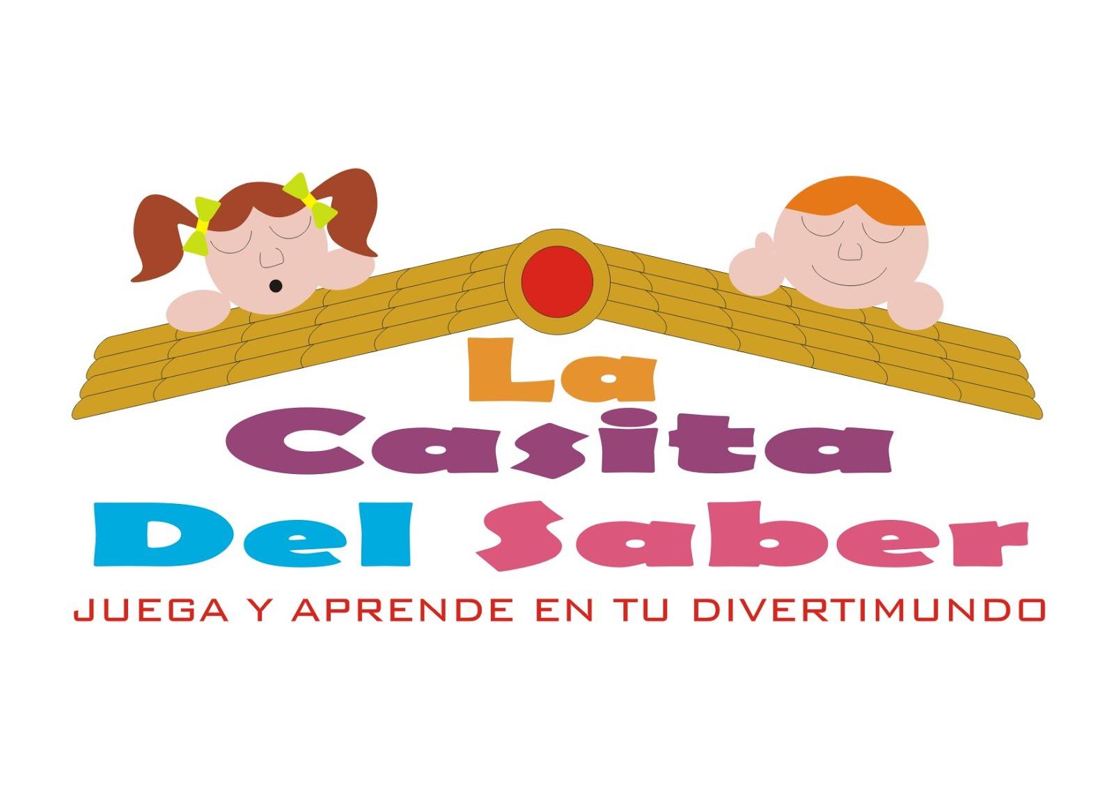 LA CASITA DEL SABER