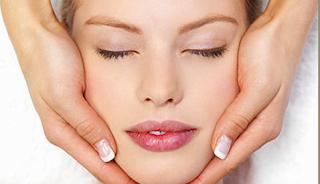 Fonoaudiologia na fase flácida da Paralisia Facial