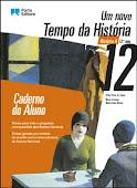 CADERNO DO ALUNO 12º