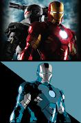 Trailer final de 'Iron Man 3'