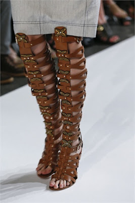 Altuzarra-Gladiator-elblogdepatricia-calzature-zapatos-shoes-chaussures