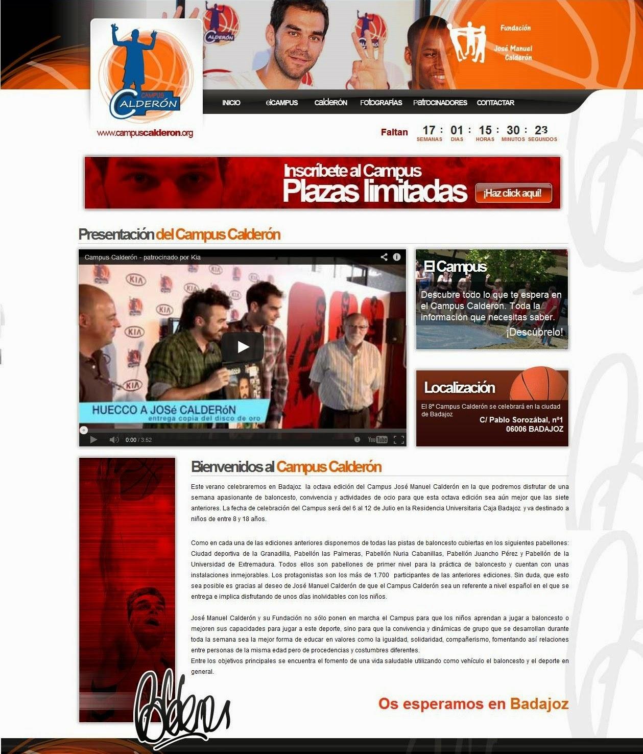 http://www.campuscalderon.org/
