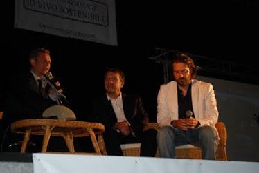 Premio 2009 Casa Passiva