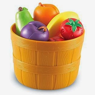 http://www.learningresources.com/product/new+sprouts-reg-+bushel+of+fruit+.do?sortby=bestSellers&