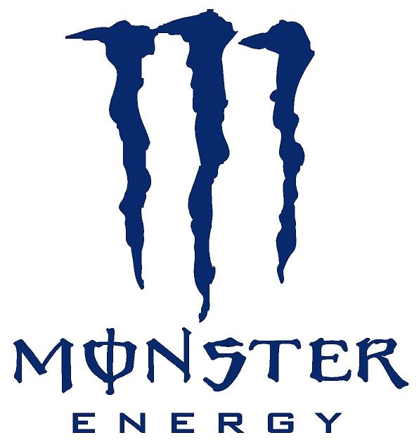 aku dan scrambler monster sticker monster energy drink logo vector free monster energy vector free download